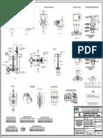 DETALLE-DE-ANCLAJES-DE-VALVULAS-A2-DETALLE-DE-ANCLAJE.pdf