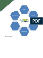 pestle_analysis.docx