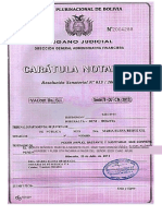 CARATULA NOTARIAL.docx