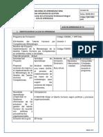 Guia de Aprendizaje 19.pdf