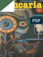 La Araucaria.pdf