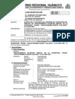 01.INFORME N° 166 LIQUIDACIÓN HBBAPTE (1).docx