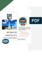 HUASCARAN - I3.pdf
