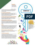 Decreto-83 PDF M