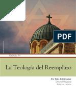 chap14.pdf