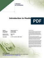 MuslimArt.pdf