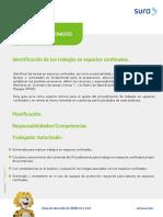 espacios_confinados_guia_elaboracion_plan_emergencias (1).pdf