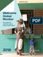 Wellcome Global Monitor 2018 (1)