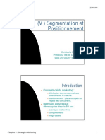 segmentation_&_positionnement