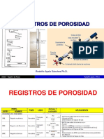 cAP5_Porosidad