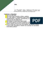 Guía de Estudios Penal II