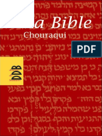 Bible-Andre-Chouraqui.pdf