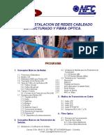 08-Practicas de Instalacion Rev M