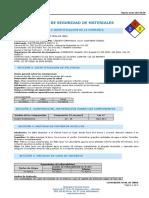 limpiador-final-de-obra-azul-documento-de-seguridad-807010001-1.pdf