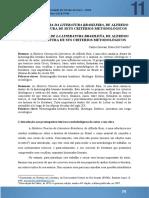historia concisa.pdf