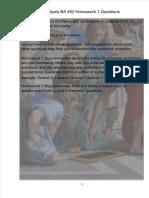 Dokumen.tips 128057344 Chapter 2