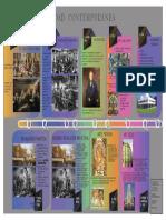 Historia IV Infografia
