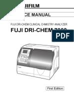 FDC7000ServiceManual.pdf