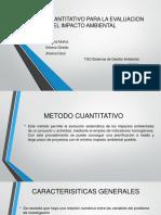 METODOS CUANTITATIVOS .pptx