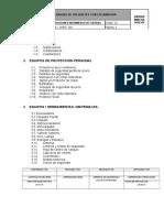 6023-Texto del artículo-20900-1-10-20140321 (1)
