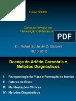 2-Rafael-Souto-doenca-da-arteria-coronariaCURSO-SBHCI-DAC.pdf