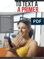 4444-What-to-Text-a-Girl-a-Primer.pdf