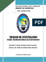 JUSGADOS DE PARTIDAS_JUZGADOS PUBLICOS.docx