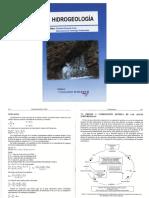 FCIHS.Hidrogeolog+¡a. clase 8.p 433-469