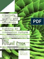 TRIZ Future 2006 (1)2.pdf