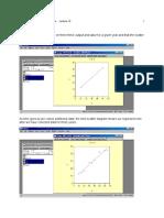 Panel Data on Eviews