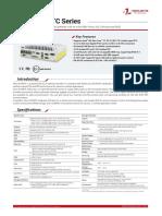 Nuvo-5100VTC_Datasheet