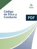 codigo-etica-tasa