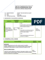 sesiondeaprendizajeinicial-160306002531.pdf