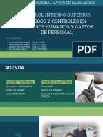 Grupo-7 Riesgos y Controles en Rrhh y Gastos Del Personal (2)