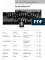 2018MWC Concert Band New Music Reading Session.original.1543860951