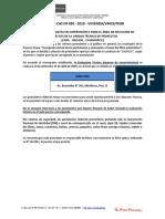 CAS Nº 030-2019 (1).pdf