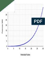 chart (1).pdf