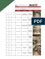 ANEXO 1 - PUNTOS CRITICOS.pdf