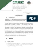 Agroforestería (Nota de Aula 2019) (1)