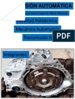 diseño de informe caja automatica.pptx