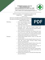 9.4.2. EP 6 SK Petugas Yg Bertanggung Jawab Melakukan Pemantauan Pelaksanaan Kegiatan Perbaikan Mutu OK