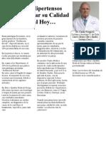 Cronica Carlos Vargas 8