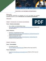 cibergrafia_introduccion_sistemas_automatizados.pdf