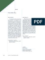 n9a11.pdf