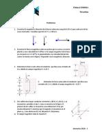 Fisica 2 - Separata 11