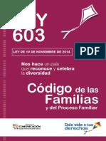 Ley 603 Código de las Familias y del Proceso Familiar(1).pdf