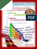 286940796-monografia-del-discurso-docx.docx