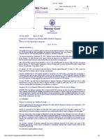 ABUNADO VS PEOPLE.pdf