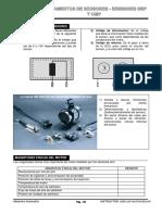 Leccion 04 Sensores Ckp y Cmp