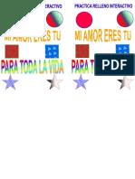 RELLENO.pdf